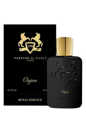 Alternate Image 3  - Parfums de Marly Oajan Eau de Parfum