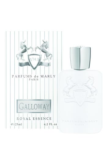 Alternate Image 3  - Parfums de Marly Galloway Eau de Parfum