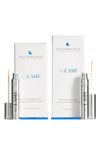 Alternate Image 5  - neuLASH® Lash Enhancing Serum Duo ($245 Value)