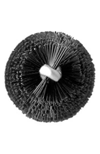 MAC 204 Lash Brush,                             Alternate thumbnail 2, color,                             No Color