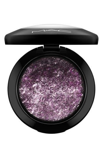 Alternate Image 1 Selected - MAC 'Mineralize' Eyeshadow
