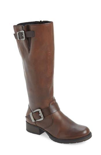 Rieker�Antistress 'Faith 80' Tall Boot (Women)