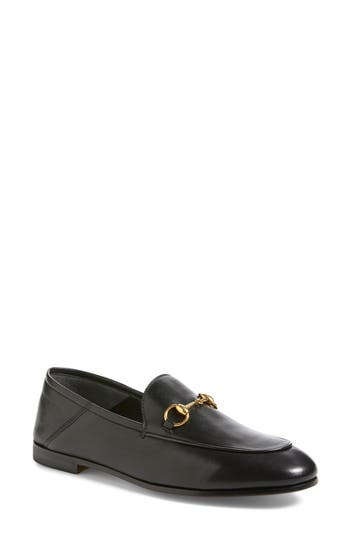 Gucci Brixton Convertible Loafer Women Nordstrom
