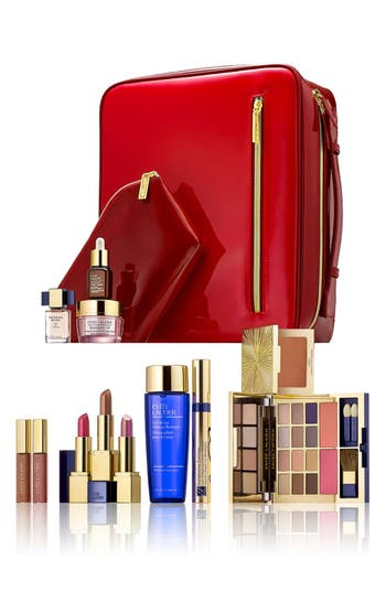 Alternate Image 1 Selected - EstéeLauder Purchase with Purchase ($350 Value)