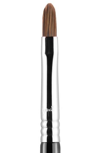 Alternate Image 2  - Sigma Beauty E46Shader Inner Corner Brush