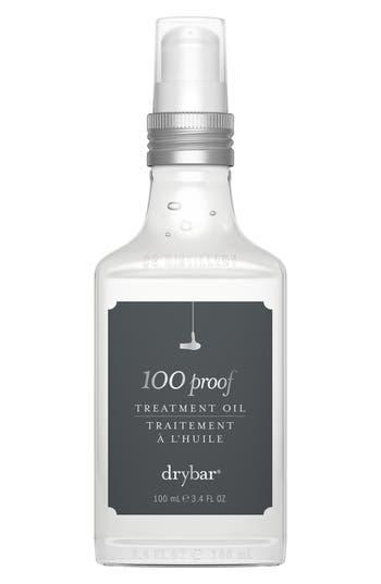 Main Image - Drybar 100 Proof Treatment Oil