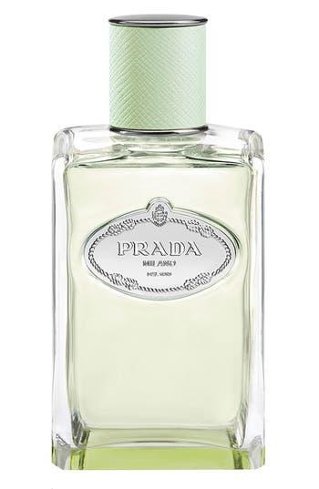 Les Infusions d'Iris Eau de Parfum,                         Main,                         color, No Color