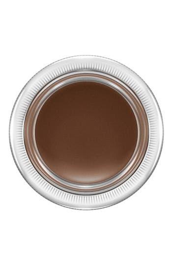 Main Image - MAC 'Fluidline' Brow Gel