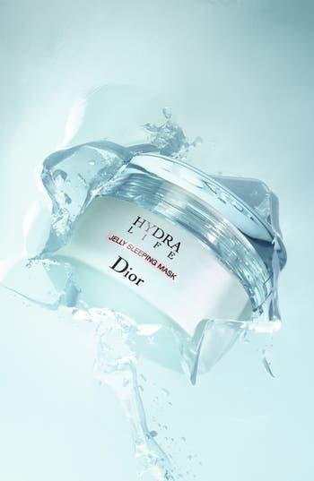 Alternate Image 2  - Dior 'Hydra Life' Jelly Sleeping Mask