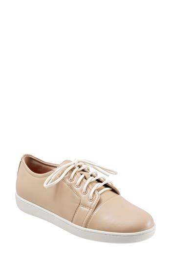 Trotters 'Arizona' Sneaker..