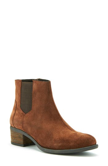 Blondo 'Mandy' Waterproof Bootie (Women)