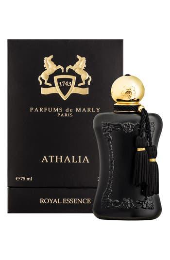Alternate Image 3  - Parfums de Marly Athalia Eau de Parfum