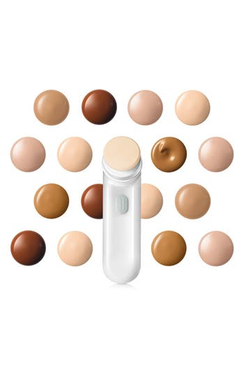 Sonic System Airbrushed Finish Liquid Foundation Sponge Head,                             Alternate thumbnail 8, color,                             No Color