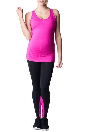 Noppies 'Heath' Active Maternity Tank