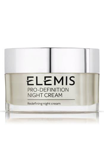 Alternate Image 1 Selected - Elemis Pro-Definition Night Cream