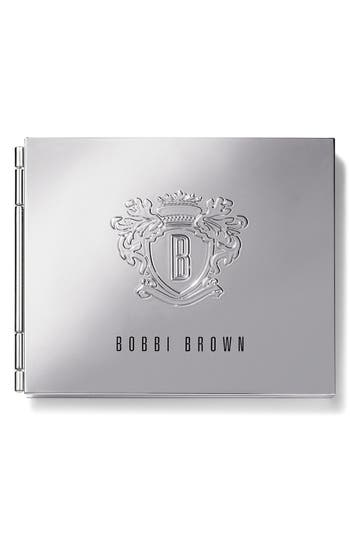 Alternate Image 5  - Bobbi Brown 'The Nude Library' 25th Anniversary Eyeshadow Palette (Limited Edition) ($286 Value)