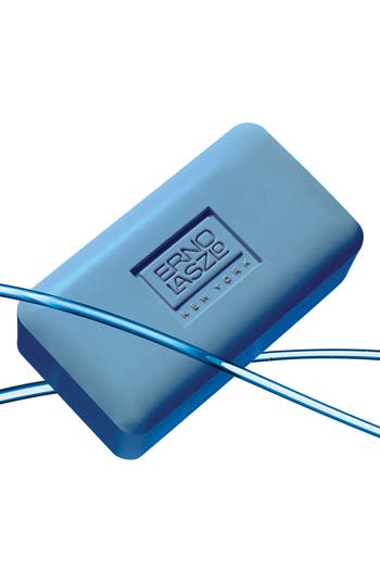 Alternate Image 3  - Erno Laszlo Firmarine™ Face Bar