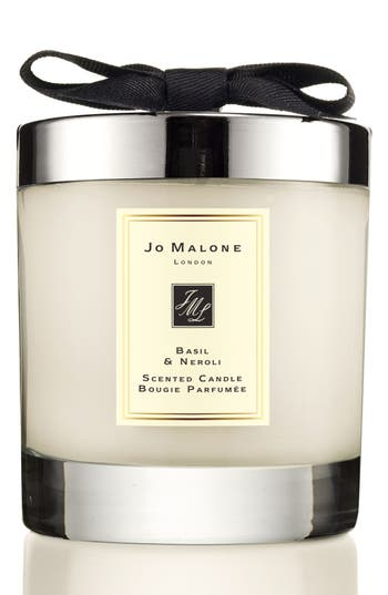 Jo Malone™ Basil & Neroli Candle by Jo Malone London™