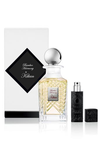 Alternate Image 2  - Kilian 'Asian Tales - Bamboo Harmony' Mini Fragrance Carafe
