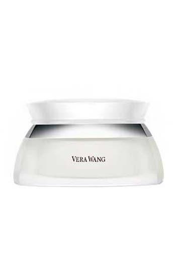Alternate Image 1 Selected - Vera Wang Body Crème