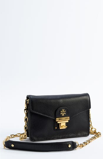 Tory Burch Rachael Mini Crossbody Bag Nordstrom