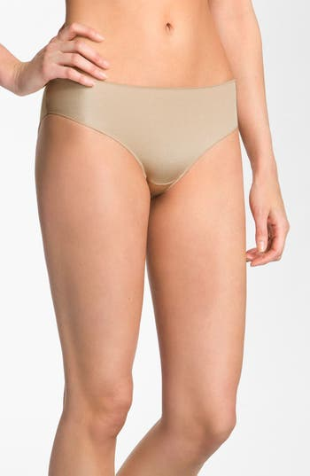 TC Shaping Hipster Briefs (3 for $39)