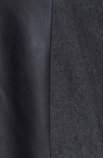 Alternate Image 3  - Echo Denim Vest