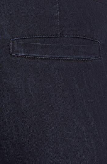 Alternate Image 3  - Jag Jeans 'Elisha' Trouser Jeans (Plus Size)