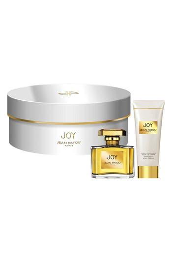 Main Image - Joy by Jean Patou Eau de Parfum Jewel Spray