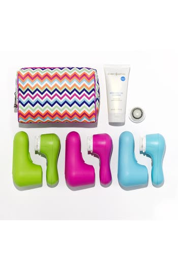 Alternate Image 2  - CLARISONIC 'Mia 2' Sonic Skin Cleansing System ($221 Value)