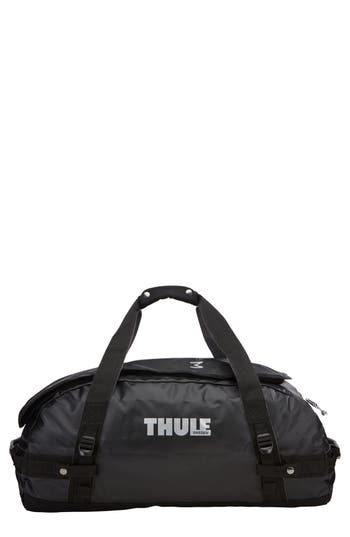 Thule Chasm 70 Liter Conve..