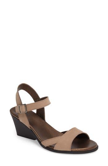 Arche Ritchi Sandal (Women)