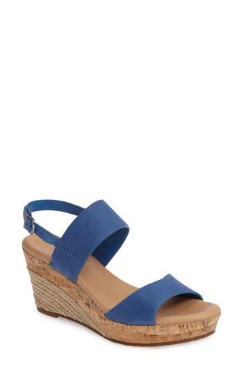 906aec85660 Handla från hela världen hos PricePi. bianco low wedge sandal