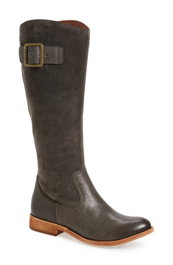 Kork-Ease? Rue Tall Boot (..