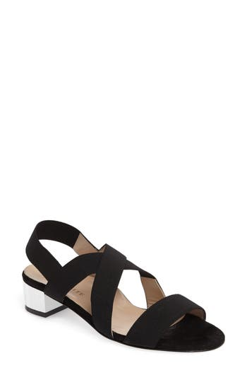 Ron White Eve Sandal (Wome..