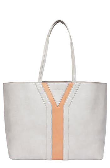 Urban Originals Streetstyle Vegan Leather Tote