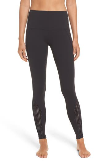 Splits59 High Waist Leggings