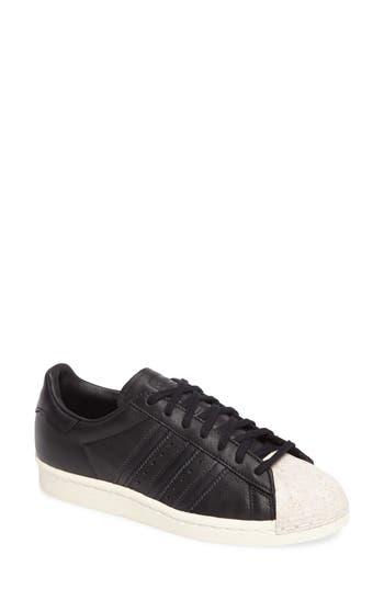 adidas Superstar 80s Sneaker (Women)