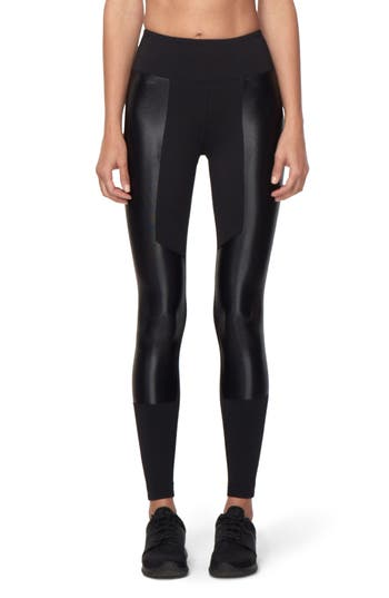 Koral Approximate Leggings