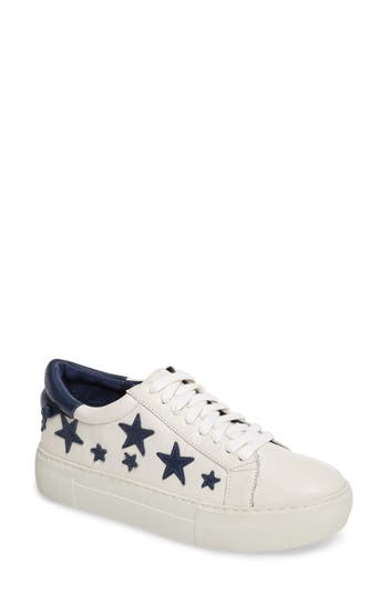 JSlides Alabama Sneaker (Women)