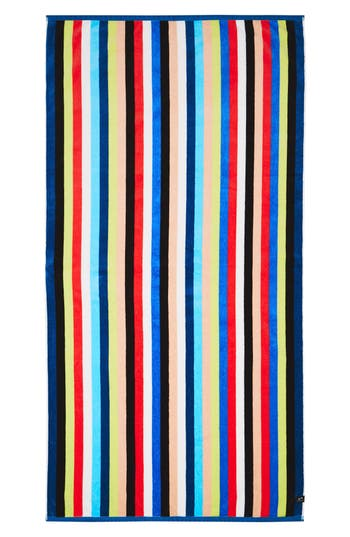 Slowtide Versa Beach Towel