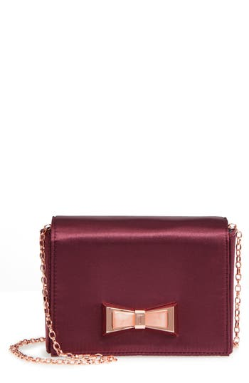 Ted Baker London Maxine Satin ..