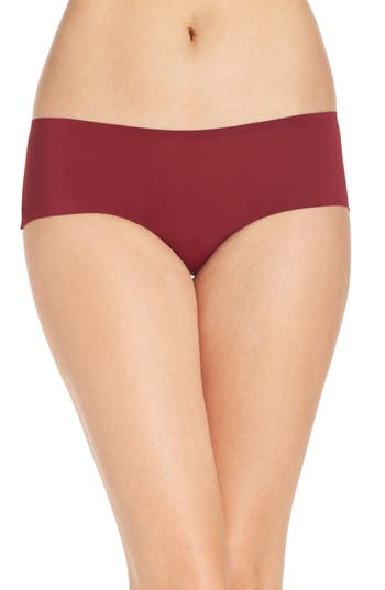 Free People Intimately FP Smooth Hipster Panties (3 for $33)