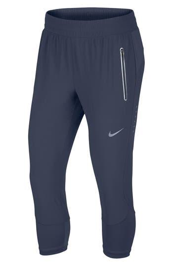 Nike Women's Flex Swift Ru..