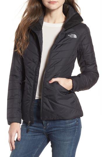 The North Face Moonlight Heatseeker Insulated Jacket