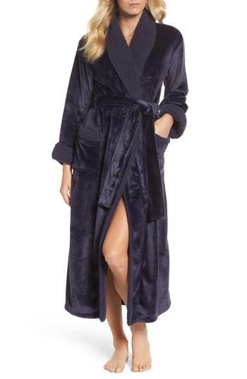 Natori Plush Robe