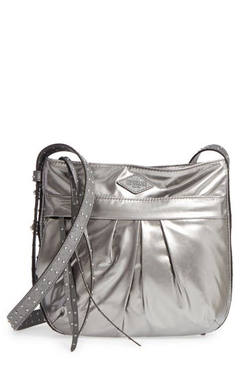 Harlow Crossbody Bag by Mz Wallace