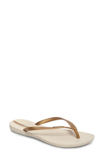 Ipanema Wave Essence Flip-Flop (Women)