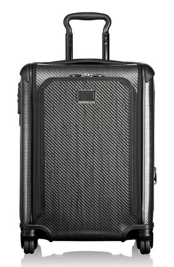 Tegra Lite® Max 22 Inch Continental Expandable Carry On by Tumi