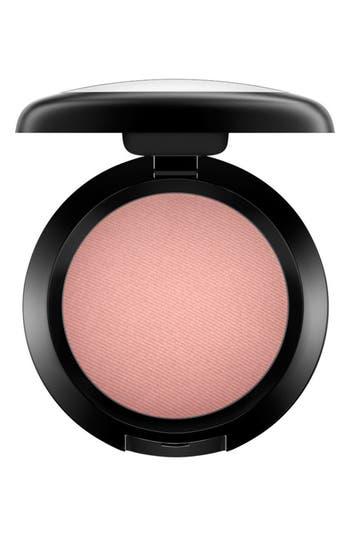 Alternate Image 1 Selected - M·A·C 'Pro Longwear' Eyeshadow